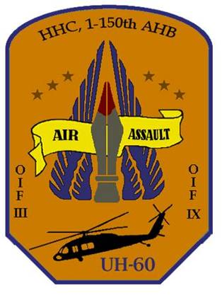 New Jersey Aviation Units 5f9361d41