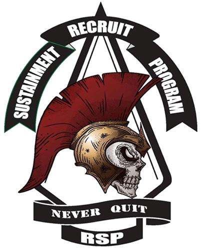 Recruit Sustainment Program