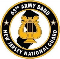 63rd Army Band